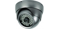 CCTV Kamera  Color 1/3 Omnivision  1200TVL, Low Illumination, DWDR, OSD