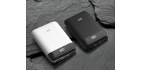 Powerbanka Silicon Power 10000mAh